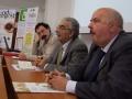 Mondocompost Manoppello 23-11-2011 (13)