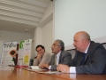 Mondocompost Manoppello 23-11-2011 (14)