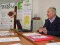 Mondocompost Manoppello 23-11-2011 (15)