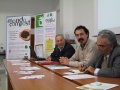 Mondocompost Manoppello 23-11-2011 (17)