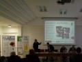 Mondocompost Manoppello 23-11-2011 (7)