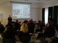 Mondocompost Manoppello 23-11-2011 (8)