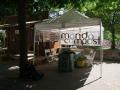 Montorio al Vomano Mondocompost - 29-6-2014 (1)