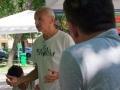 Montorio al Vomano Mondocompost - 29-6-2014 (10)