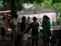 Montorio al Vomano Mondocompost - 29-6-2014 (4)