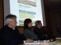 Riciclabruzzo 2010 (1)