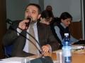 Riciclabruzzo 2010 (7)