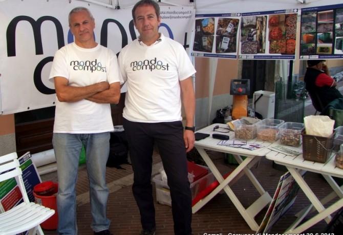 campli-30-6-2013-13