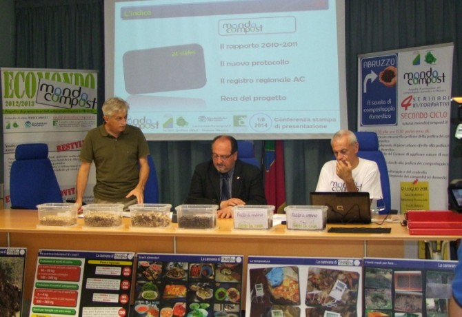 Conferenza Mondocompost 2014 (10)