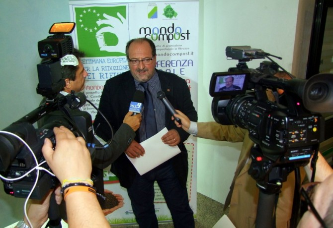 Conferenza Mondocompost 2014 (5)