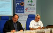 Conferenza-Mondocompost-2014-17-9cdb