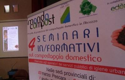 Mondocompost-Seminario-Pescara-23-3-2011-8