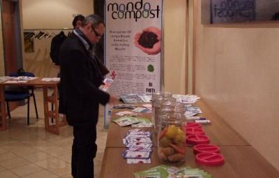 Mondocompost-Seminario-Teramo-1-4-2011-1