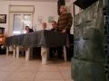 Campo di Fano 3-1-2011 (6)