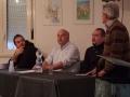 Campo di Fano 3-1-2011 (7)