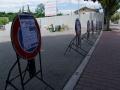 carovana-alanno-29-5-2013-1
