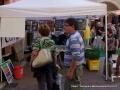 campli-30-6-2013-10