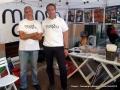 campli-30-6-2013-2