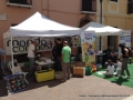 campli-30-6-2013-19