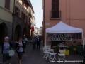 campli-30-6-2013-3