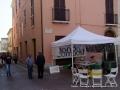 campli-30-6-2013-4