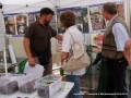 castellalto-24-6-2013-12