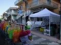 castellalto-24-6-2013-2