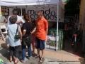 castellalto-24-6-2013-5