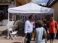 castellalto-24-6-2013-6