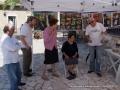 filetto-8-6-2013-1