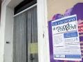 miglianico-mondocompost-25-5-2013-10