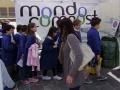 miglianico-mondocompost-25-5-2013-11