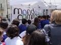 miglianico-mondocompost-25-5-2013-12
