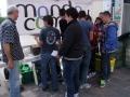 miglianico-mondocompost-25-5-2013-16
