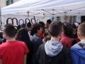 miglianico-mondocompost-25-5-2013-19