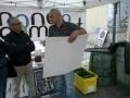 miglianico-mondocompost-25-5-2013-6