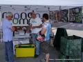 celano-22-6-2013-4