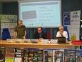 Conferenza Mondocompost 2014 (10)