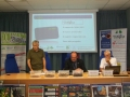 Conferenza Mondocompost 2014 (11)