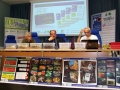Conferenza Mondocompost 2014 (15)