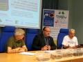 Conferenza Mondocompost 2014 (18)