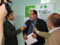 Conferenza Mondocompost 2014 (4)