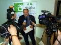 Conferenza Mondocompost 2014 (5)