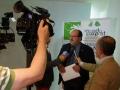 Conferenza Mondocompost 2014 (6)