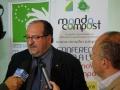 Conferenza Mondocompost 2014 (8)