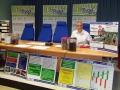 mondocompost-conferenza-stampa-16-5-2013-1