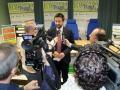 mondocompost-conferenza-stampa-16-5-2013-2