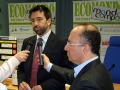 mondocompost-conferenza-stampa-16-5-2013-3