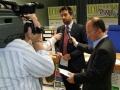mondocompost-conferenza-stampa-16-5-2013-4