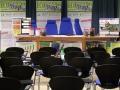 mondocompost-conferenza-stampa-16-5-2013-5